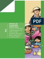 Art Manual Consejeria Crecimiento (1)