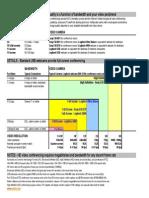 nefsis-high-definition-HD-cameras-bandwidth.pdf