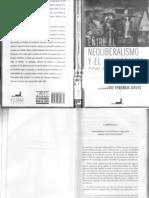 Entre el Neoliberalismo y el crecimiento con equidad_opt.pdf