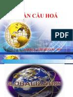 TOAN CAU HOA- Hình sự 33b- ĐH Luật tp HCM