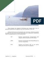 Cap 09 Resumen HTML