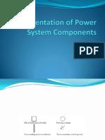 power sysetm
