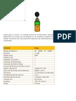 Decibelímetro.pdf