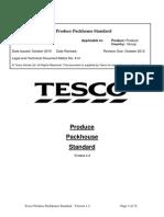 Produce Packhouse Standard V1.2 (414).pdf