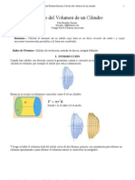 Simone Paez PMV Calculo Integral