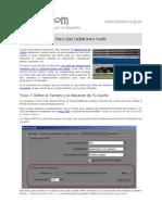 5 Nuevos Trucos Para Que Lightroom Vuele 11421