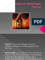 toxicologaenodontologaforense-110616183212-phpapp02