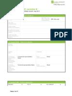 FP 062- Lista de verificación BRC-version 6.doc