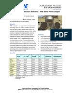 Air Purification Solution _ TiPE Nano Photocatalyst.pdf