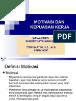 motivasi kerja-8