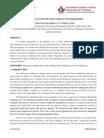 3. Comp Sci - IJCSE - Conditional Naive-Bayes - Pushpalatha - Aish