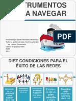 INSTRUMENTOS PARA NAVEGAR (1).pptx