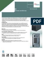 ds-esprimo-p5730(1)