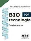 59152326-Biotecnologia-fundamentos