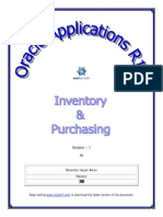 Oracle+Applications+-+Inventory+_+Purchasing+R12+-+v1.pdf