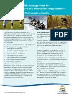 9.RiskManagementAudits.Dec2012