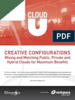 8 Creative_Configurations a Copy
