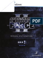 Star_Wars™_The_Force_Unleashed™_II_Manual-FR
