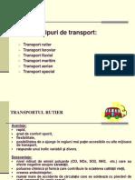 Referat transporturile.cls7