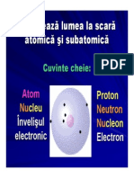 Chimie cls7