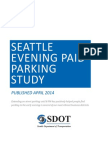 Evening Paid Parking Rep Final 20140418
