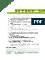 Registro PIR2