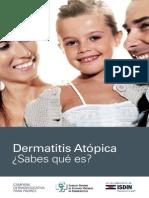 PDF(84) - Folleto Atopia