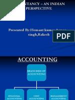Accounting (g[1].a.a.pGAAP)