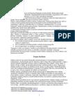 Pojam, Funkcije, Nacela i Procedura Budzeta