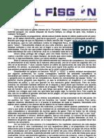 fisgonjuan23_edición8