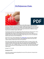 Mengenal PCR.doc