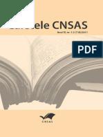 Caiete_CNSAS_nr_7-8_2011