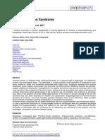Uk Plummer VinsonSyndrome2005