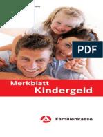 Merkblatt_Kindergeld_02.14_BA-spezif_Endfassung_S.6_korr.pdf