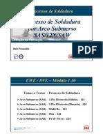 Processo SAS (Engenharia-Completo) rev 00.pdf