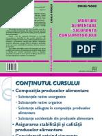 curs mf pdf