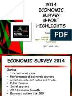 Economic Survey Report 2014.pdf