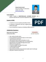 naeem cv pdf (1) (1)