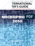Microphone.guide.2010