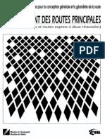 aménagement des routes principales ARP.pdf