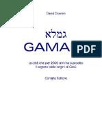 Gamala