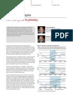 Economist Insights 2014 04 283