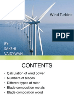 Windturbinebladedesign - Copy - Copy - Copy
