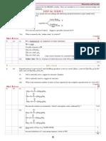 AL-CHEM_97-06_Chemistry_and_Society.pdf