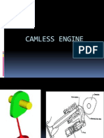 Cam Less Engine.1