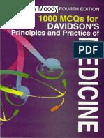 Clinical pdf davidson medicine