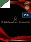 LFT Brochure 2013 e Version