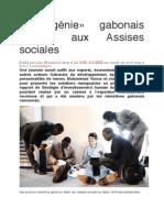 RP0429-Mcknsey.pdf