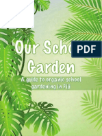 140423 Our Garden - School Guide_PRINT_Hi Qual