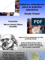 pedagogia-de-la-autonoma-1195660757517748-3